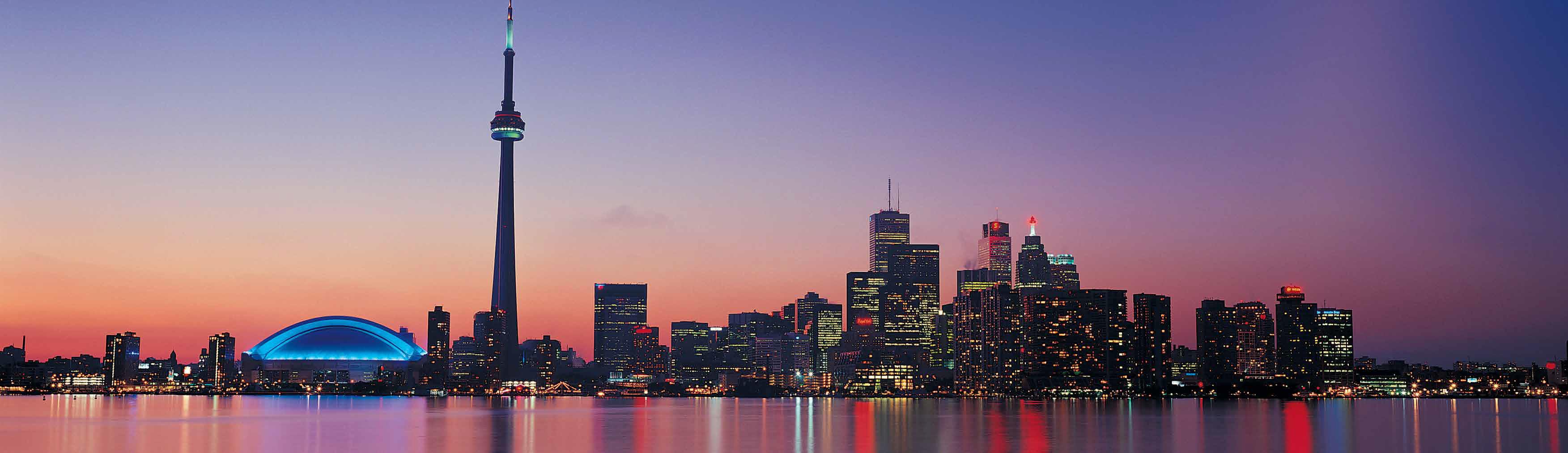 Toronto Detox