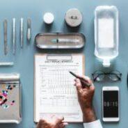 Rogue Ontario Pharmacists Dealing Opioids